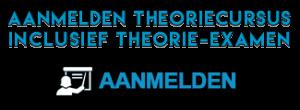 theorie examen cbr