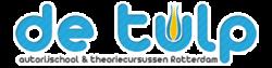 Autorijschool De Tulp – Theoriecursus in Rotterdam, Spijkenisse, Dordrecht, Utrecht, Eindhoven, Arnhem, Tilburg en Goes!